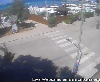 webcam-live-mondello