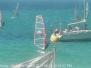 Campionato Siciliano Zonale - 14 Aprile 2013 - Fotogrammi WebCam