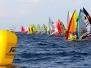43° Italian Open Windsurfer Championships