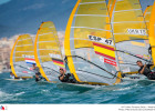 44 Trofeo Princesa Sofia