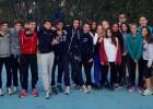 gruppo_vela_marsala