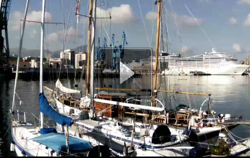 webcam-live-porto