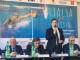 telimar_presentazione_italia_russia2017