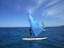 Regata Nazionale Windsurfer 2014