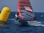RS:X European Championships 2015