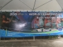 RSX World Championship 2013 - Buzios - ph. V. Baglione