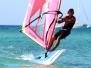 Windsurfer Light TEST New Board