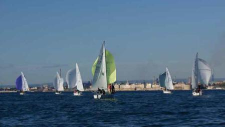 Campionato_Invernale_Taranto_J24
