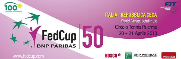 banner-fed-cup-palermo