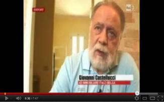 report_gianni_castellucci