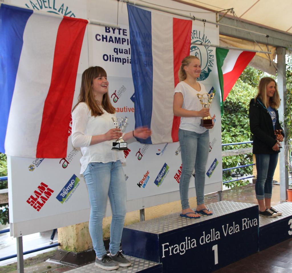 IMG_5813_podium-F