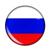 bandiera-russia