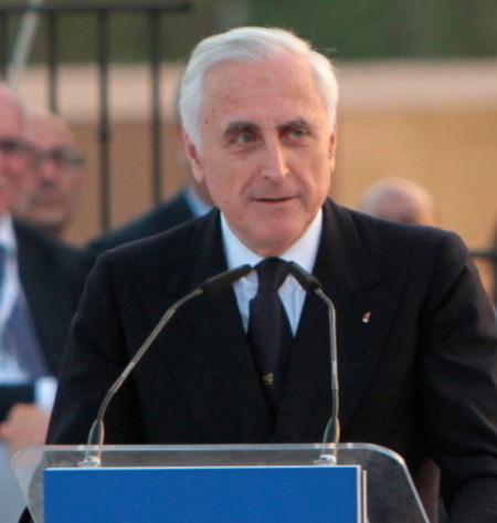 Carlo_Croce