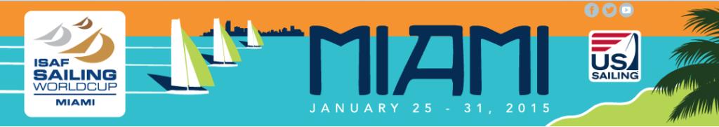 Schermata 2014-12-27 alle 13.28.20