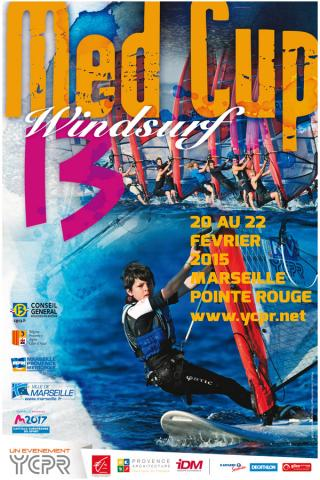 j-5-pour-la-11eme-edition-de-506