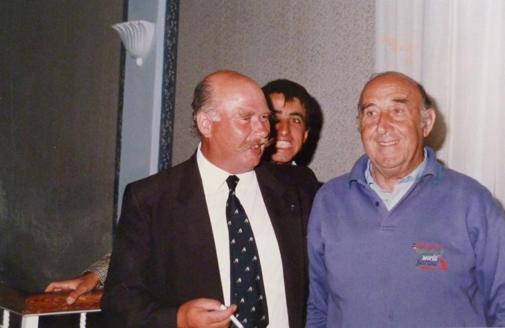 Mario Catalano 4