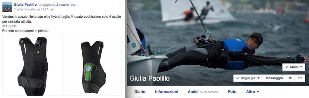 Giulia Paolilli 470