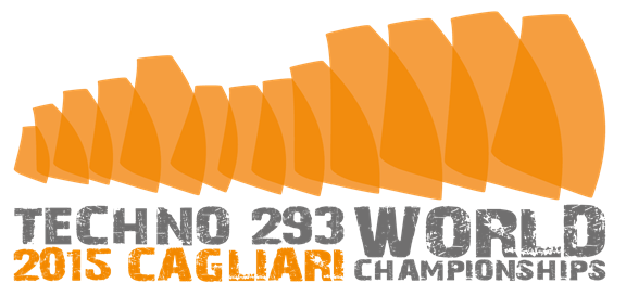 T293_Worlds_Sardinia_2015_graphic