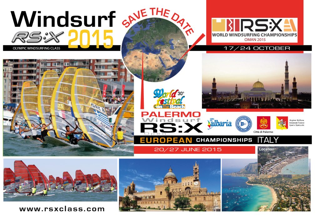 save_the_date_RSX_2015