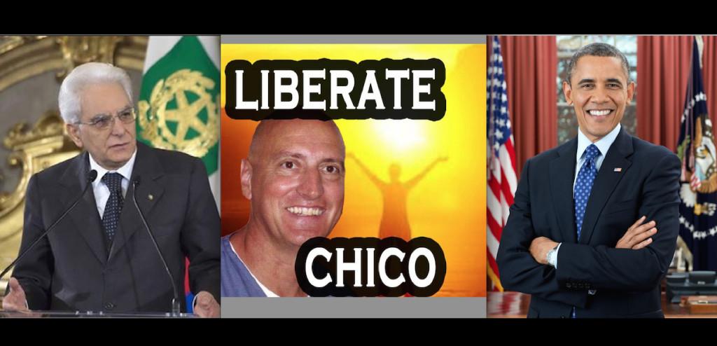 Mattarella_Chico_Forti_Obama