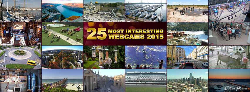 webcam_25_interessanti