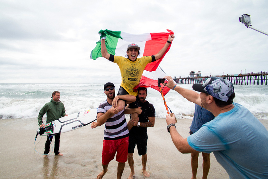 leonardo_fioravanti_campionedelmondo_surfculture