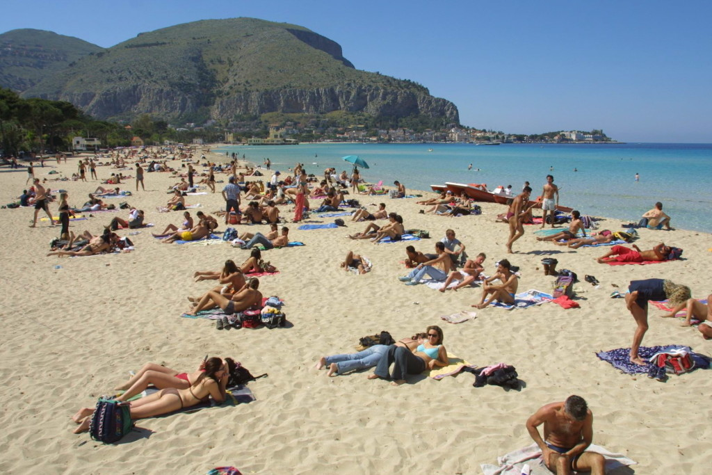 spiaggianocabineJPG